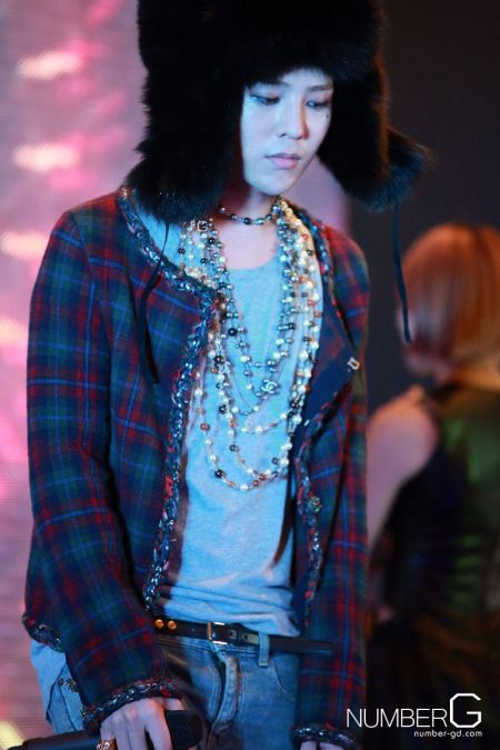 gdragon_fashion_week_019