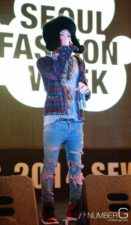 gdragon_fashion_week_023