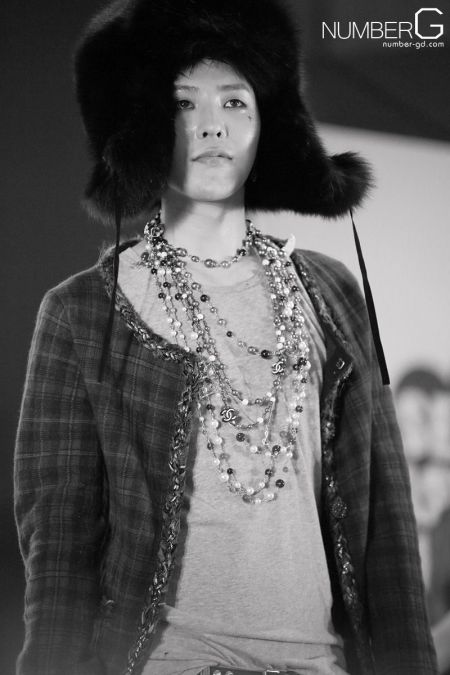 gdragon_fashion_week_027