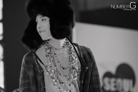 gdragon_fashion_week_028-800x533