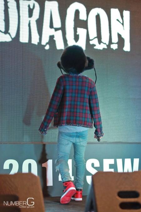 gdragon_fashion_week_032-800x1200