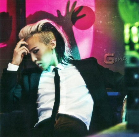 gdragon_lp_edition_coup_002-800x788