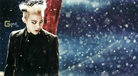 gdragon_lp_edition_coup_003-800x442