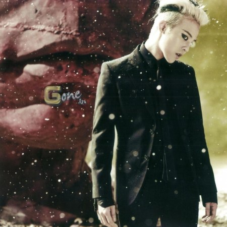 gdragon_lp_edition_coup_004-800x800