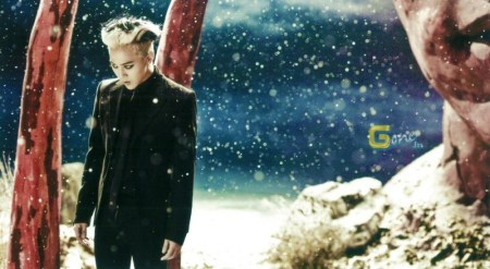 gdragon_lp_edition_coup_005-800x440