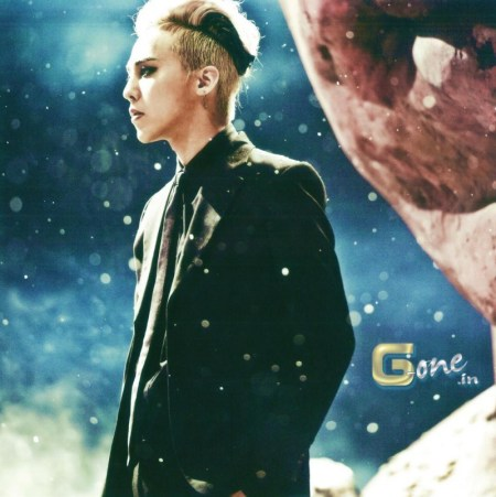 gdragon_lp_edition_coup_006-800x803