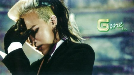 gdragon_lp_edition_coup_008-800x450