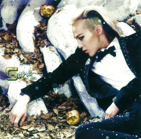 gdragon_lp_edition_coup_009-800x788