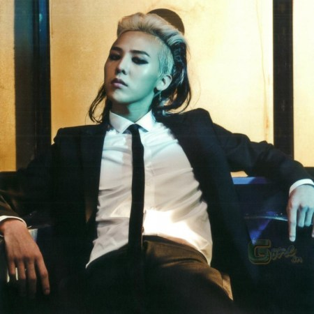 gdragon_lp_edition_coup_010-800x800