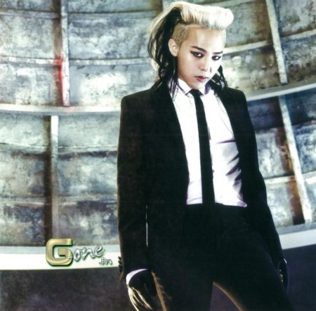 gdragon_lp_edition_coup_011-800x788