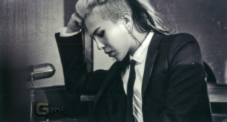 gdragon_lp_edition_coup_013-800x433