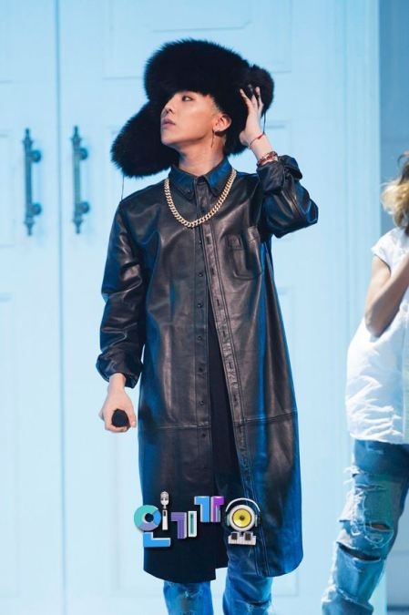inkigayo_g-dragon_001