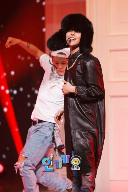 inkigayo_g-dragon_003