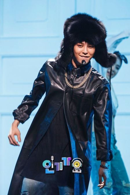 inkigayo_g-dragon_006