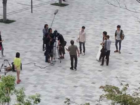 seungri_drama_japan_2