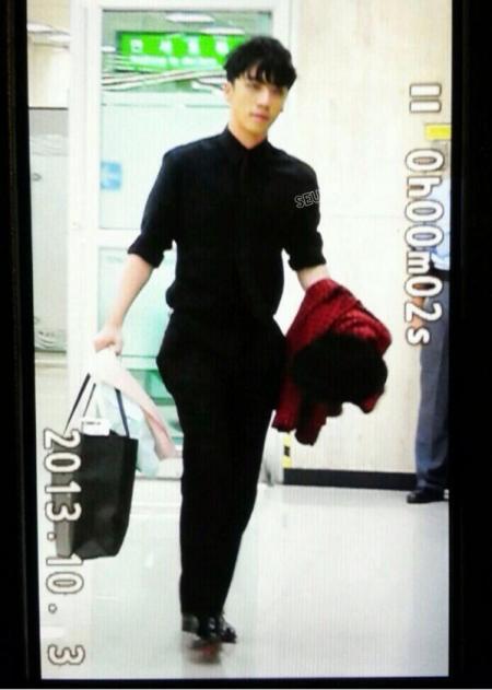 seungri_gimpo_airport_002