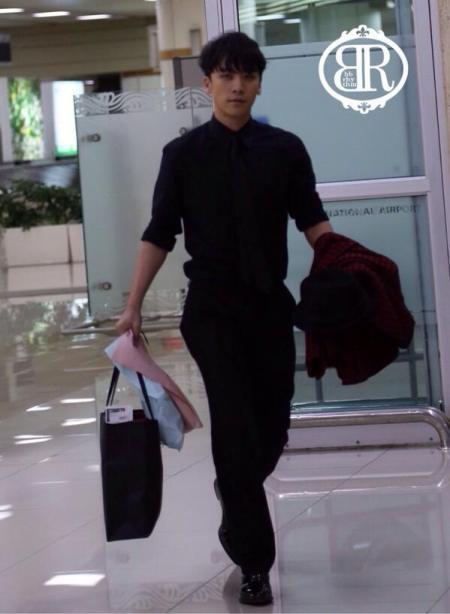 seungri_gimpo_airport_005