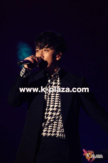 seungri_girls_award_004