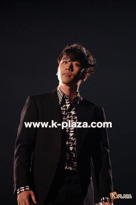 seungri_girls_award_009