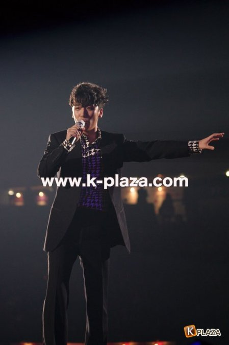 seungri_girls_award_011