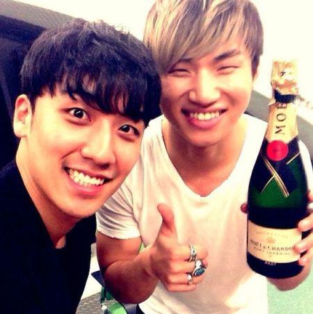 seungri_instagram_daesung