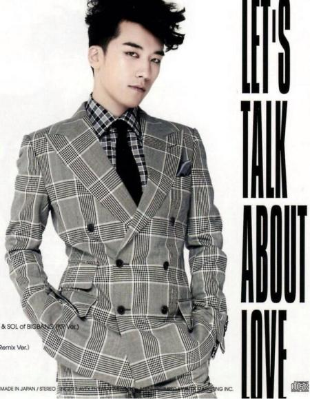 seungri_lets_talk_japan_002
