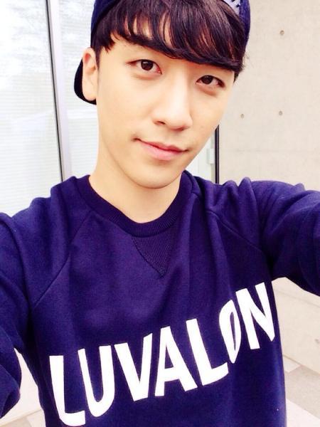 seungri_luvalon