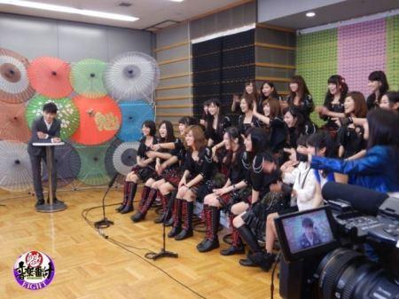 seungri_sakigake_idol