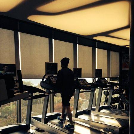 seungri_ssabu_gym