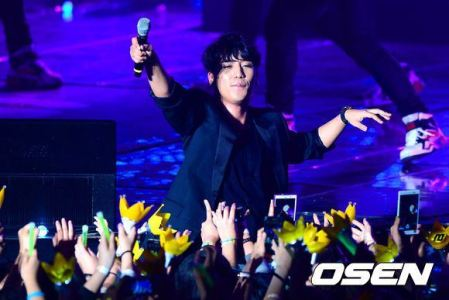 seungri_stay_G_press_002