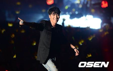 seungri_stay_G_press_005