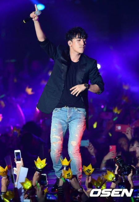 seungri_stay_G_press_007