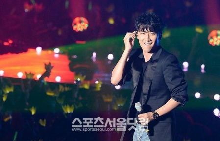 seungri_stay_G_press_009