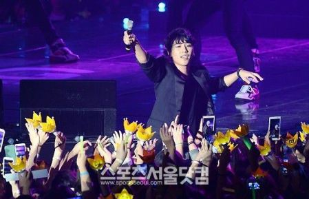 seungri_stay_G_press_012