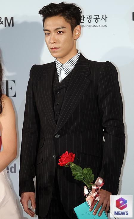 top_apan_blue_carpet_004