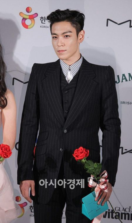 top_apan_blue_carpet_008