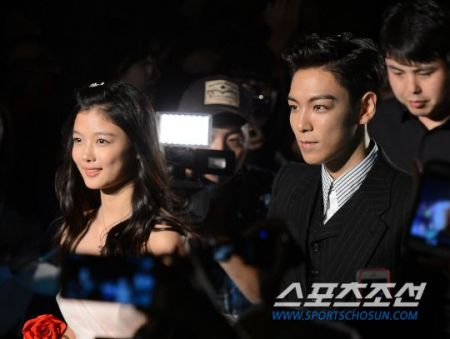 top_apan_blue_carpet_013