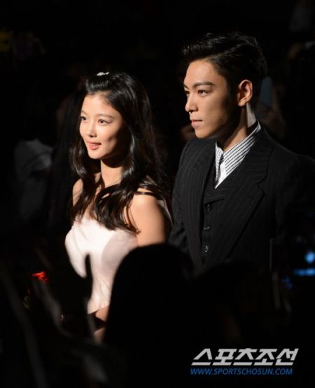 top_apan_blue_carpet_014