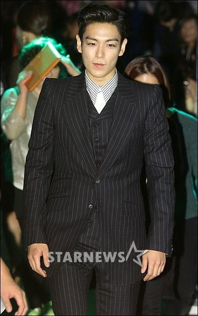 top_apan_blue_carpet_018