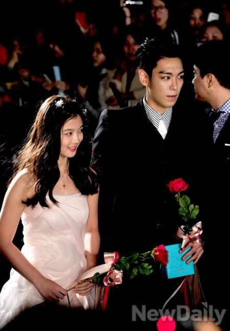 top_apan_blue_carpet_023