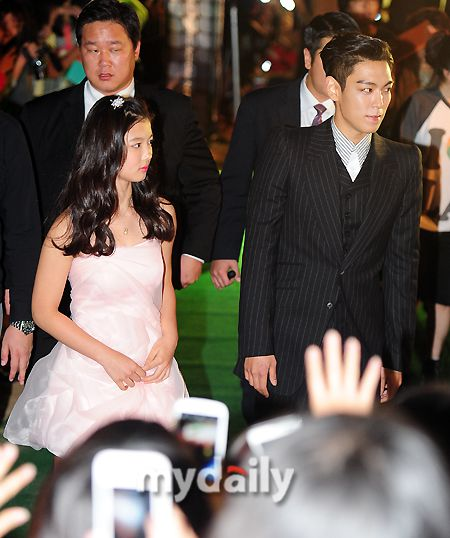 top_apan_blue_carpet_027