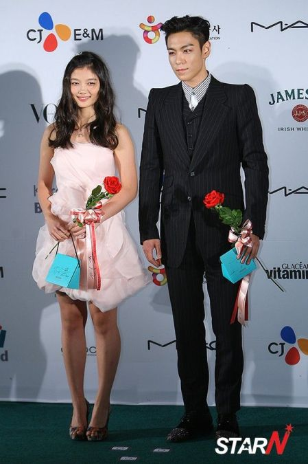top_apan_blue_carpet_034