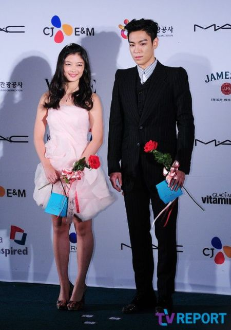 top_apan_blue_carpet_035