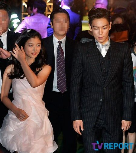 top_apan_blue_carpet_039