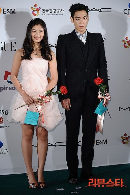 top_apan_blue_carpet_043