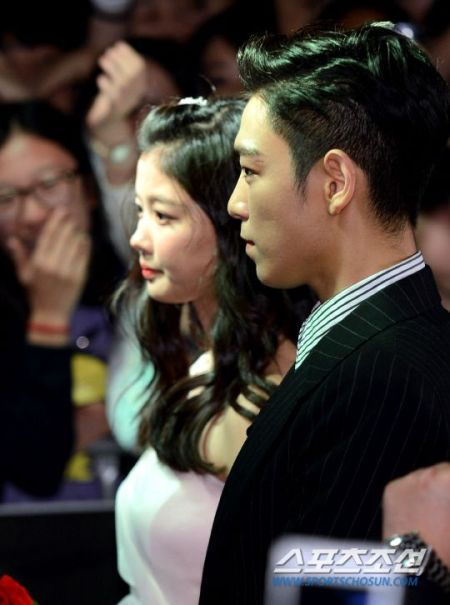 top_apan_blue_carpet_044