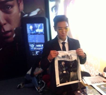 top_booth_commitment_busan_001