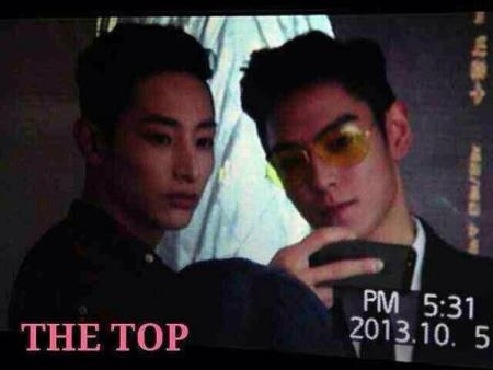 top_booth_commitment_busan_004