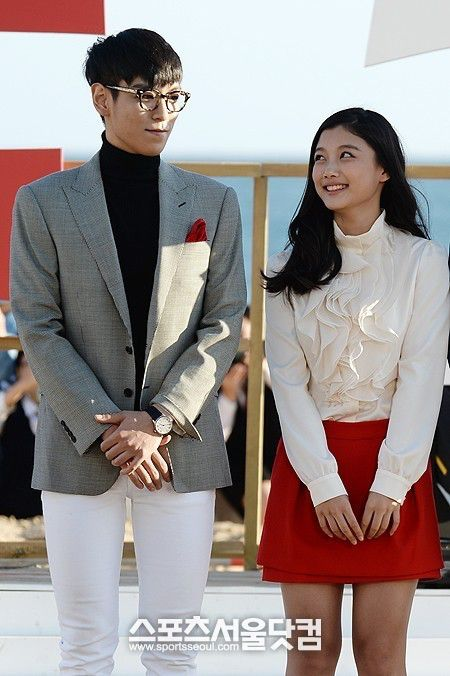 top_busan_film_festival_004