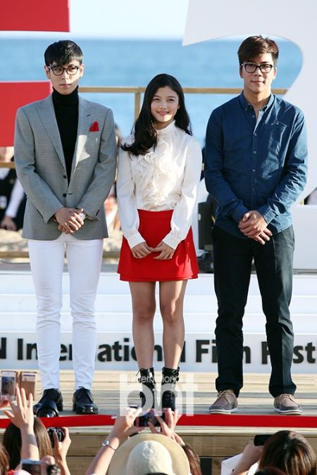 top_busan_film_festival_009
